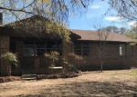 Bank Foreclosure for sale in Thornton 76687 LCR 741 - Property ID: 4264492527
