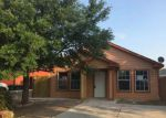 Bank Foreclosure for sale in Laredo 78045 MOHICAN DR - Property ID: 4264510933
