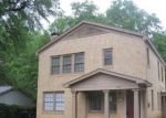 Bank Foreclosure for sale in Palestine 75801 E LAMAR ST - Property ID: 4264543327