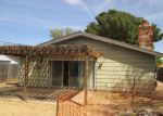 Bank Foreclosure for sale in Lubbock 79414 39TH ST - Property ID: 4264588891