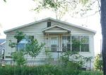 Bank Foreclosure for sale in Fort Worth 76110 BRYAN AVE - Property ID: 4264590633