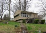 Bank Foreclosure for sale in Oak Ridge 37830 WAINWRIGHT RD - Property ID: 4264657192