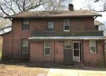 Bank Foreclosure for sale in Jackson 38301 W KING ST - Property ID: 4264676921