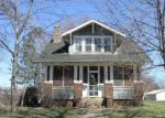 Bank Foreclosure for sale in Vermillion 57069 E MAIN ST - Property ID: 4264706704