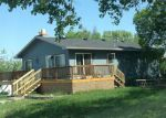 Bank Foreclosure for sale in Belle Fourche 57717 STANLEY ST - Property ID: 4264707121