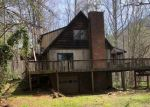 Bank Foreclosure for sale in Sylva 28779 WILDWOOD DR - Property ID: 4264725977