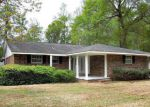 Bank Foreclosure for sale in Whiteville 28472 WOODLAND RD - Property ID: 4264754878