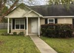 Bank Foreclosure for sale in West Columbia 29170 QUINTON CT - Property ID: 4264775453