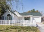 Bank Foreclosure for sale in Wilmington 28411 BAY BLOSSOM DR - Property ID: 4264779843