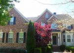 Bank Foreclosure for sale in Braselton 30517 WALLACE FALLS DR - Property ID: 4264804806