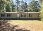 Bank Foreclosure for sale in Cameron 29030 CHIMNEY SWIFT CIR - Property ID: 4264820568