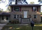 Bank Foreclosure for sale in Augusta 30906 SOUTHGATE DR - Property ID: 4264829321