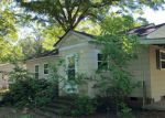 Bank Foreclosure for sale in Newberry 29108 BAXTER ST - Property ID: 4264844655