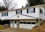 Bank Foreclosure for sale in Hornell 14843 COUNTY ROUTE 29 - Property ID: 4264961150