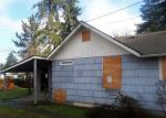 Bank Foreclosure for sale in Saint Helens 97051 COLUMBIA BLVD - Property ID: 4264969481