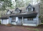Bank Foreclosure for sale in Bandon 97411 WEISS ESTATES LN - Property ID: 4265006259