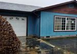 Bank Foreclosure for sale in North Bend 97459 MARION ST - Property ID: 4265029482