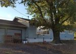 Bank Foreclosure for sale in Winston 97496 NW GLENHART AVE - Property ID: 4265051379