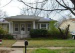 Bank Foreclosure for sale in Ponca City 74601 MARLAND DR - Property ID: 4265085545