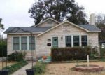 Bank Foreclosure for sale in Shawnee 74801 OVERLAND CT - Property ID: 4265091676