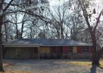 Bank Foreclosure for sale in Bennington 74723 S PERRY ST - Property ID: 4265102628