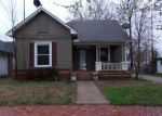 Bank Foreclosure for sale in Coffeyville 67337 W 5TH ST - Property ID: 4265116193
