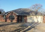 Bank Foreclosure for sale in Guthrie 73044 S MIDWEST BLVD - Property ID: 4265136792