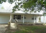 Bank Foreclosure for sale in Spiro 74959 NE 2ND ST - Property ID: 4265144222