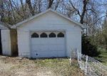 Bank Foreclosure for sale in Mount Vernon 65712 ROBERTS DR - Property ID: 4265147742