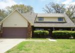 Bank Foreclosure for sale in Sand Springs 74063 BAHAMA DR - Property ID: 4265166572