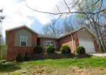 Bank Foreclosure for sale in Bella Vista 72715 COLMONELL LN - Property ID: 4265186721