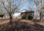 Bank Foreclosure for sale in Casar 28020 GOLDEN VALLEY RD - Property ID: 4265317675