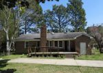 Bank Foreclosure for sale in Rocky Mount 27801 LEGGETT RD - Property ID: 4265349643