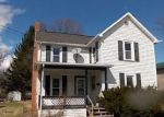 Bank Foreclosure for sale in Bath 14810 CHESTNUT ST - Property ID: 4265399571