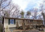 Bank Foreclosure for sale in Leeds 12451 IRA VAIL RD - Property ID: 4265400442