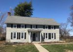 Bank Foreclosure for sale in Newburgh 12550 LATTINTOWN RD - Property ID: 4265410519