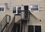 Bank Foreclosure for sale in Staten Island 10302 AVENUE B - Property ID: 4265416202