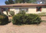 Bank Foreclosure for sale in Belen 87002 N GABALDON RD - Property ID: 4265508176