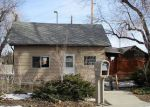 Bank Foreclosure for sale in Helena 59601 POPLAR ST - Property ID: 4265576510
