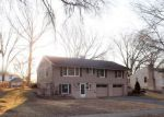 Bank Foreclosure for sale in Kansas City 64119 NE CHOUTEAU DR - Property ID: 4265609807