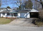 Bank Foreclosure for sale in Jefferson City 65101 WASHINGTON ST - Property ID: 4265612421