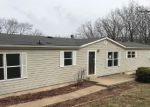 Bank Foreclosure for sale in Festus 63028 FOX CT - Property ID: 4265614166