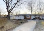 Bank Foreclosure for sale in Rolla 65401 BILL AVE - Property ID: 4265621175