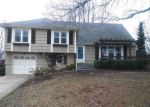 Bank Foreclosure for sale in Grandview 64030 DONNELLY AVE - Property ID: 4265622499