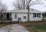 Bank Foreclosure for sale in Springfield 65803 E FARM ROAD 48 - Property ID: 4265631698