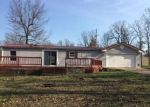 Bank Foreclosure for sale in Buffalo 65622 FLINT RDG - Property ID: 4265641779