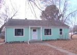 Bank Foreclosure for sale in Concordia 64020 SW 7TH ST - Property ID: 4265644842