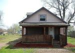 Bank Foreclosure for sale in Saint Joseph 64504 MARIE ST - Property ID: 4265696965
