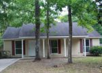 Bank Foreclosure for sale in Ocean Springs 39564 MARGARET ST - Property ID: 4265799883