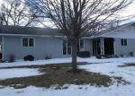 Bank Foreclosure for sale in Elmore 56027 N STOCKMAN ST - Property ID: 4265807316